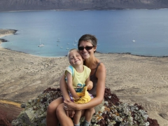 Canaries-10