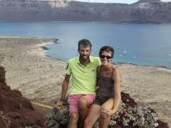 Canaries-9